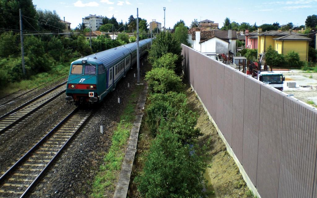 metrocubo114-barriera-acustica-ferroviaria-tratto-ve-tv-treno