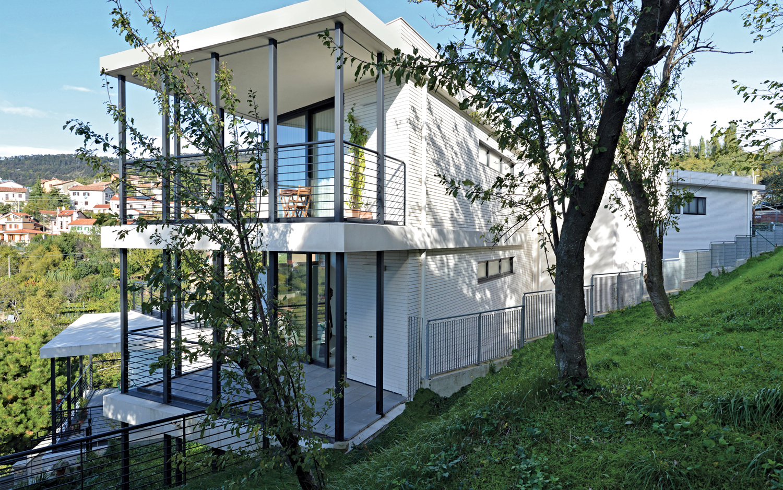 metrocubo114-casa-ypsilon-esterno-giardino