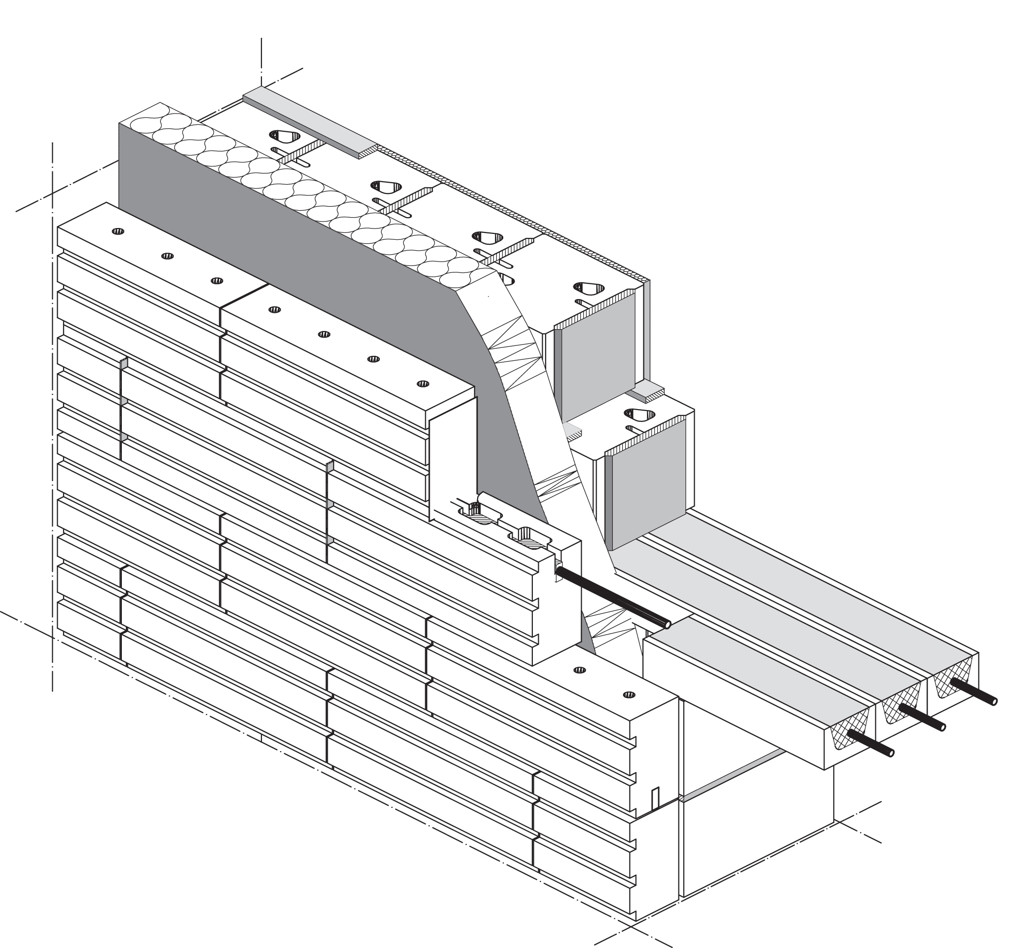 metrocubo114-casa-ypsilon-particolare-costruttivo