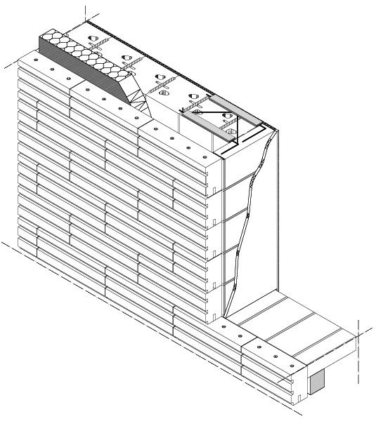 metrocubo114-casa-ypsilon-particolare-doppia-parete