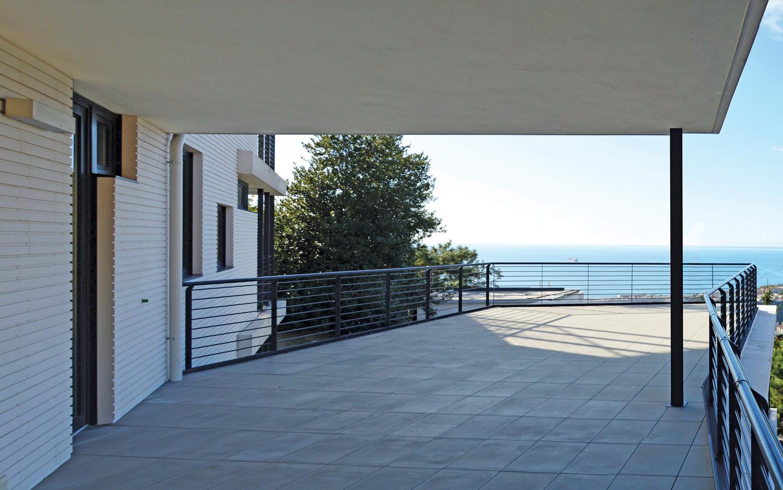 metrocubo114-casa-ypsilon-terrazza