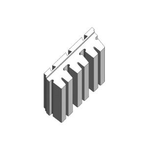 metrocubo114-elementi-lecablocco-fonoassorbente-fonoleca-doghe