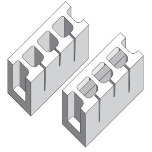 metrocubo114-elementi-lecablocco-fonoassorbente-soundleca-20
