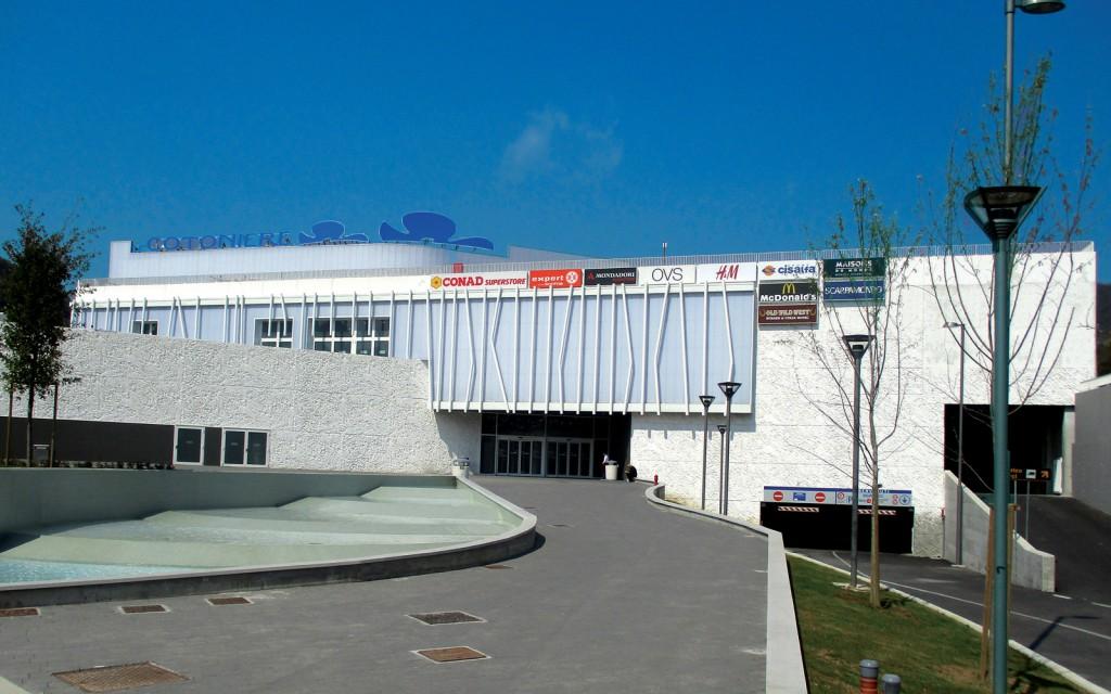 metrocubo114-le-cotoniere-a-salerno-facciata