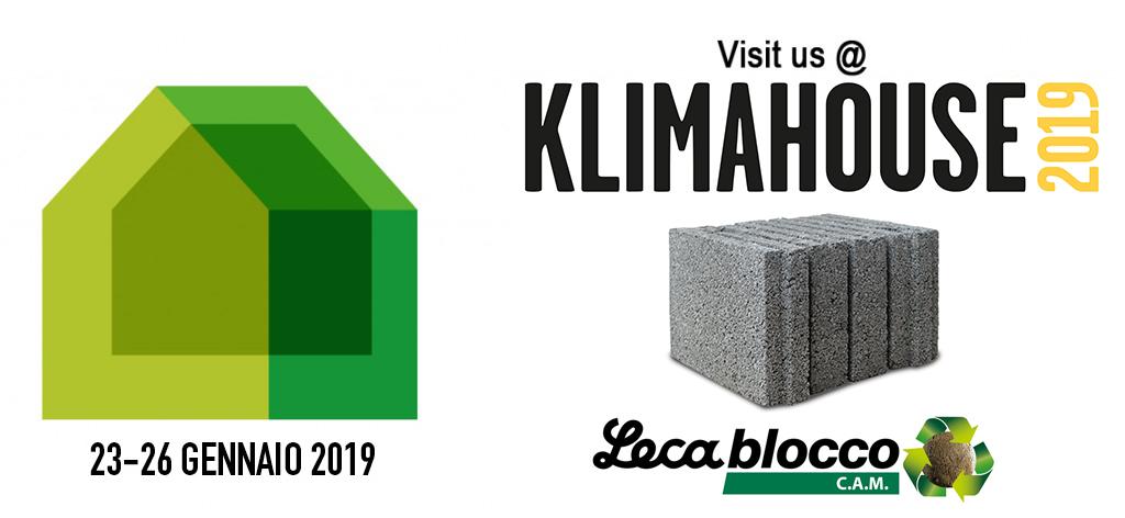 Slider-Home-Klimahouse19-1024x472
