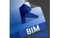 Download-BIM-object