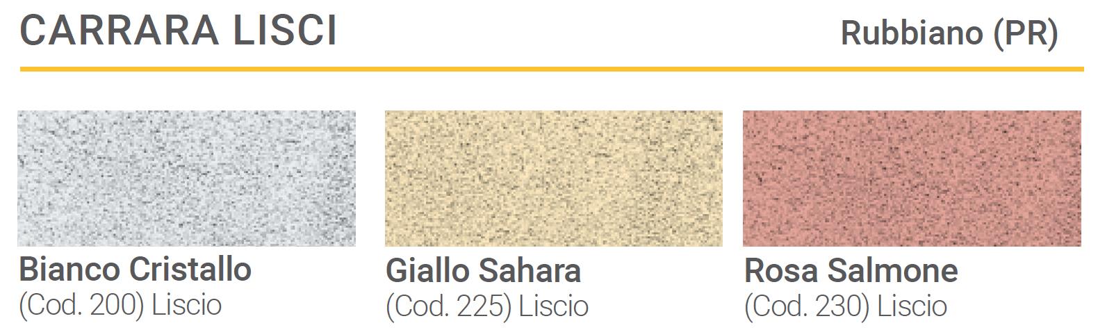 Carrara-blocco-architettonico