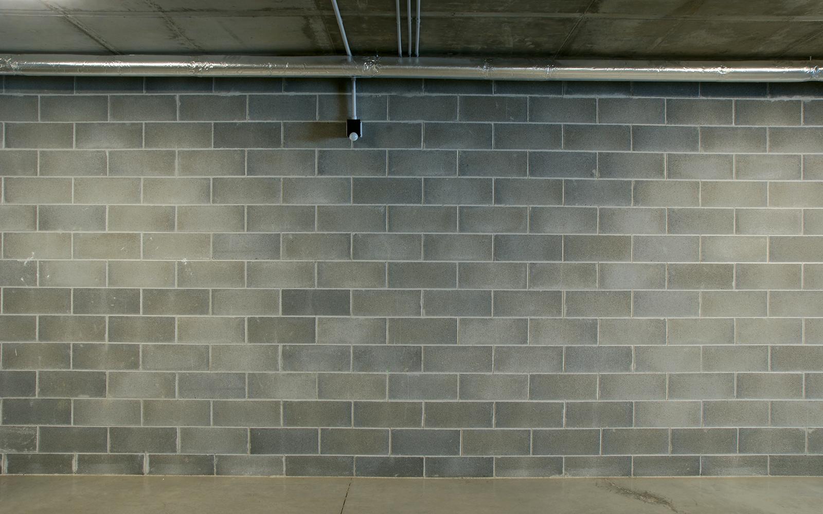 dallara-academy-muro-tagliafuoco