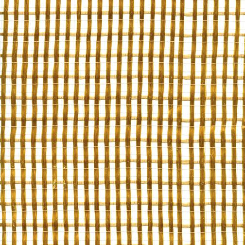 Pbo-mesh-gold-70-18
