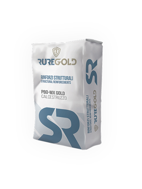 RUREGOLD-PBO-MX-GOLD-CALCESTRUZZO
