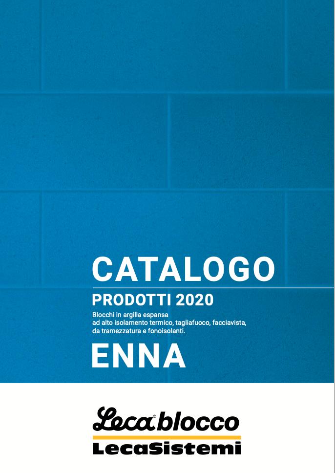 catalogo-enna-2020