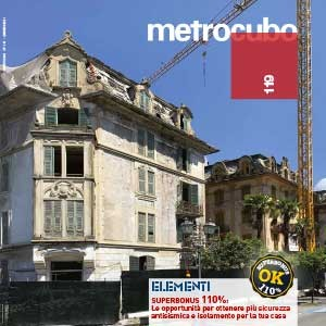 copertina-metrocubo-119