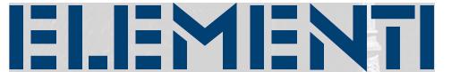 elementi-logo