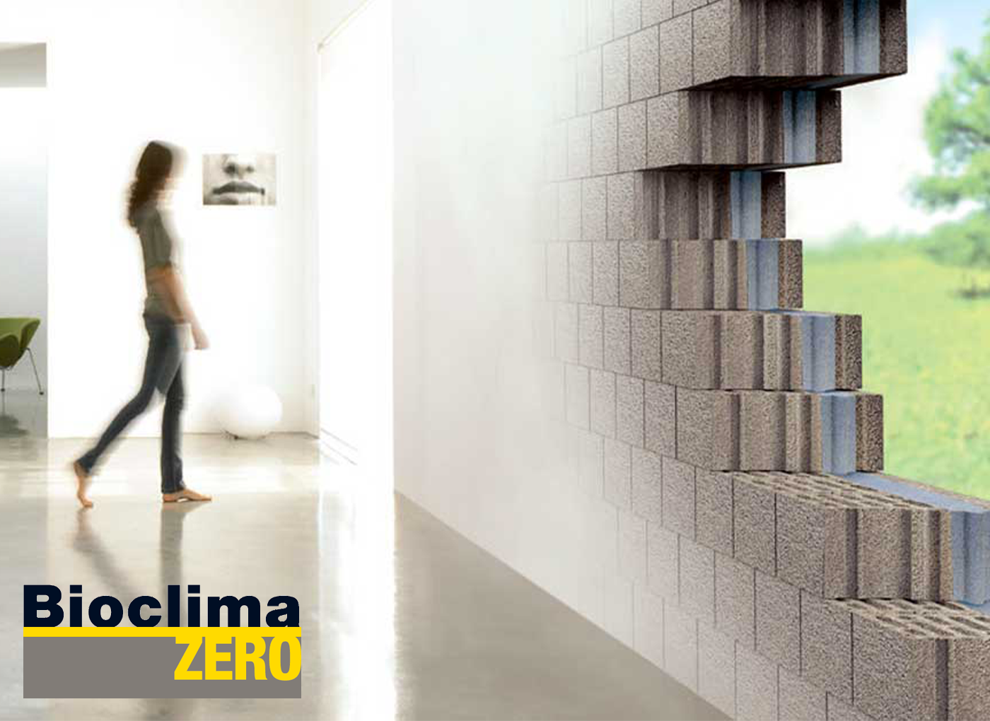 demolizione-ricostruzione-pareti-lecablocco-superbonus