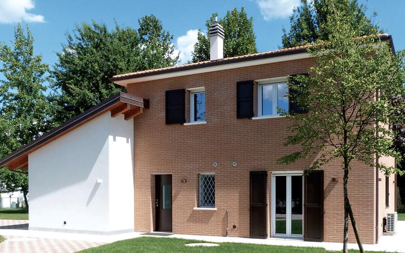 MC111-villa-classica-esterni