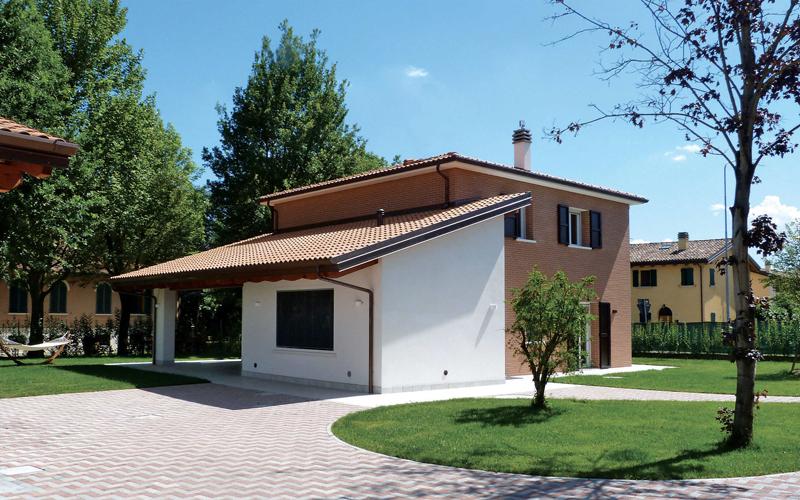MC111-villa-classica-esterni2