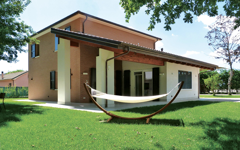 MC111-villa-classica-esterni3