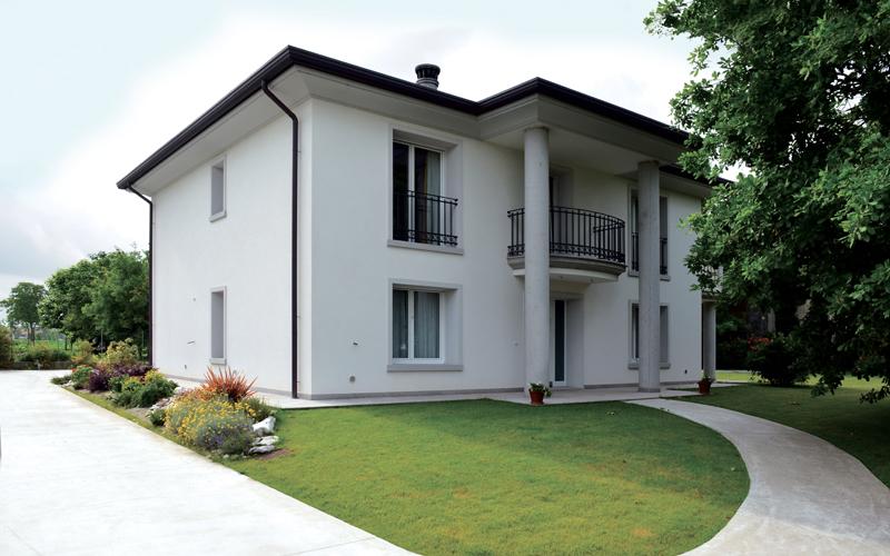 MC111-villa-palladiana-esterno-3.jpg