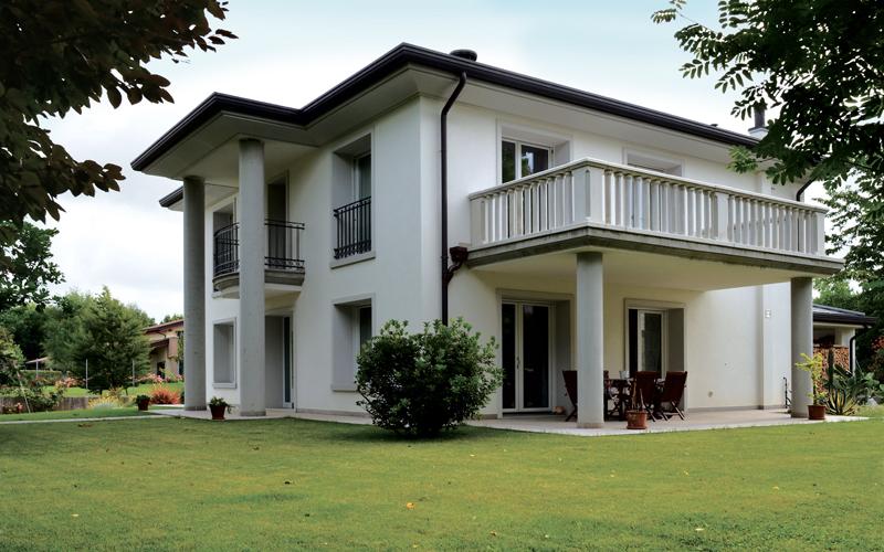 MC111-villa-palladiana-esterno2.jpg